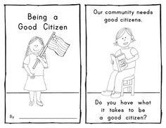 math worksheet : social science  mrs guzman s class : Social Studies Kindergarten Worksheets